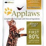 Applaws Adult Katzenfutter