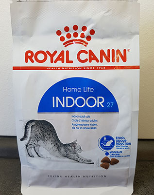 royal canin indoor katzenfutter test. Black Bedroom Furniture Sets. Home Design Ideas