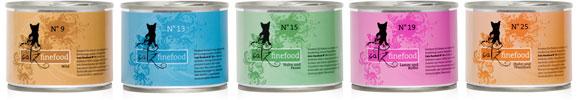 catz-finefood-sorten-2