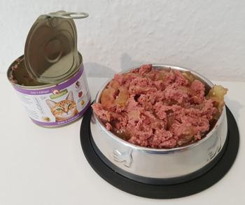 granatapet-delicatessen-napf